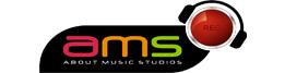AMS Ωδείο Θεσσαλονίκη
