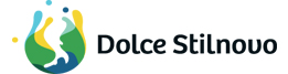 Dolce Stilnovo Italian Language School