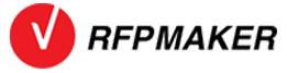 RFPMaker