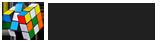 TrySEO.gr Logo